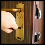 Security Locksmith Services Bronx, NY 718-489-9781